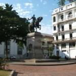 casco-viejo-panama-city-things-to-do