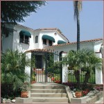 Spanish_Colonial_Revival_gate